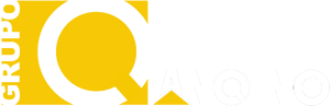 Grupo Cancino